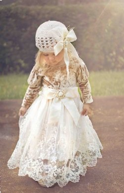 Designer Newborn Clothes For Girls Girls Boutique Clothing