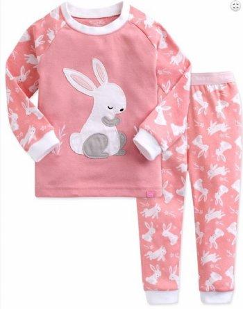 4b523b2823 Girls 5-14 - Girls Clothes and Accessories - Cassie s Closet
