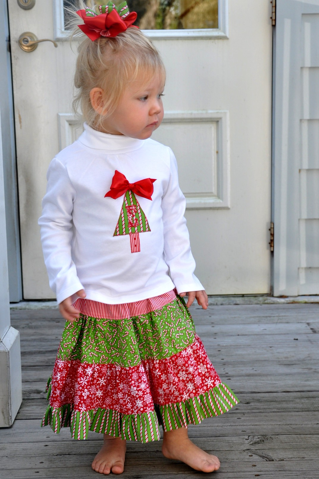 Irish Designer Baby Clothing Designer kids clothing for