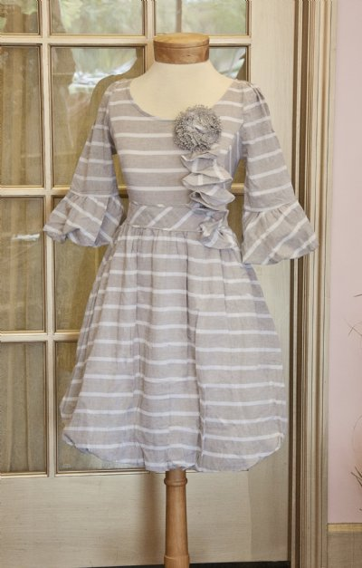 Clothes stores :: Womens linen clothing online
