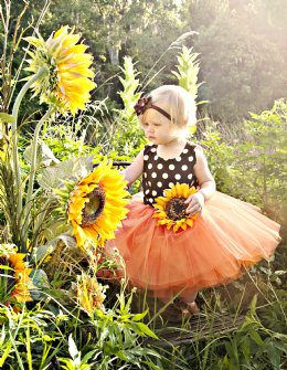 Fall Girls Dresses Children s Fall Clothing