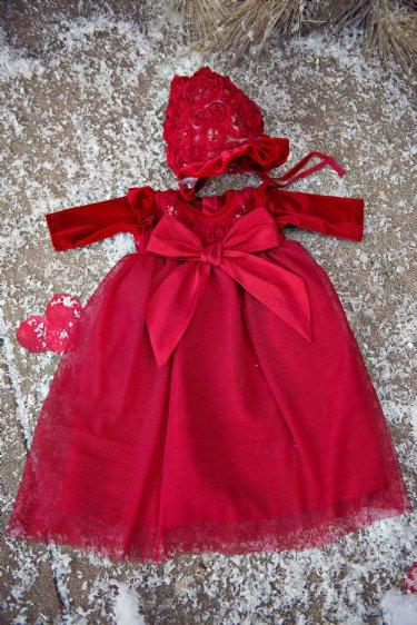 Holiday attire and fun to wear seasonal items. Holiday Candy Cane Santa Bodyshirt, Pant and Santa Hat #CSHP.