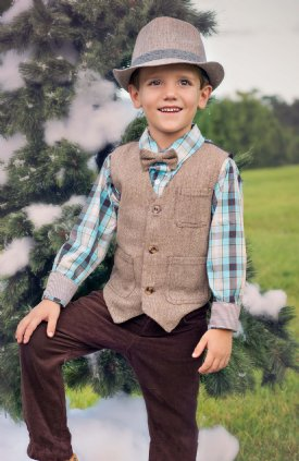 Collection Easter Clothes For Toddler Boy Pictures - The Miracle ...