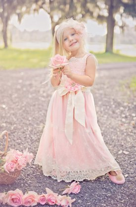 Children's Easter Clothing, Girls Easter Dresses, Newborn Easter ...