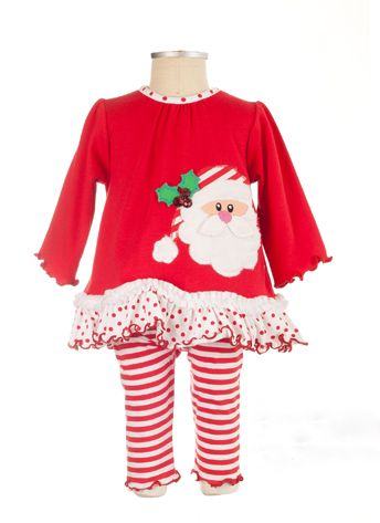 Infant Christmas Dresses 6 9 Months