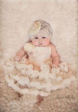 And infants take home outfits newborn gowns first birthday outfits