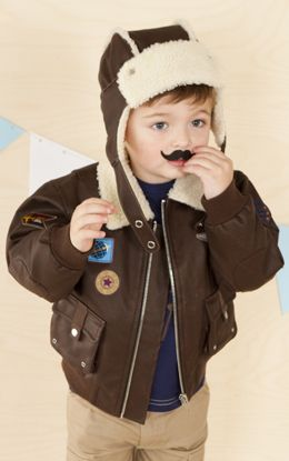 Children S Costumes And Dress Up Clothing New 2012 Disney