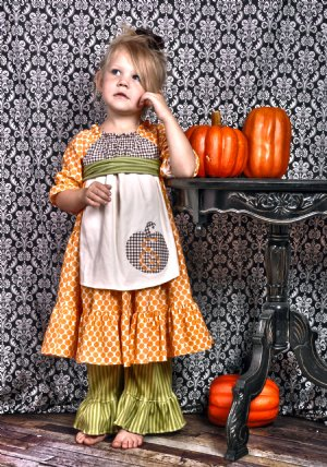 girls fall clothing, fall baby clothes, fall kids clothes, kids fall clothes, boys fall clothes, fall clothes for toddlers, fall clothing for girls, fall baby clothing, girls fall clothes, toddler fall clothes, fall clothes for girls, baby girl fall clothes, fall clothing for kids, kids fall clothing