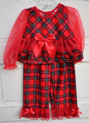 Toddler christmas outfits Looking for christmas dresses for toddlers