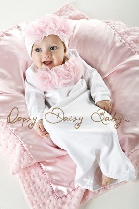 Expensive Baby Clothes