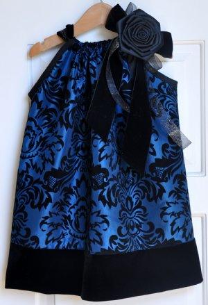 Как сшить платье без выкройки br. как самой сшить платье.