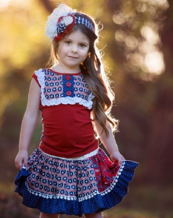 the importance of the fourth of july in childhood and now The papers and placards say that i am to deliver a fourth of july  and to address many who now honor me  still lingering in the period of childhood i repeat.