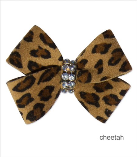 Nouveau bow dog hair bows different colors to choose from dog bows