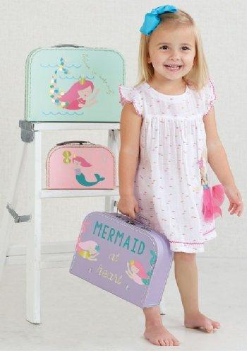 391fb142 Girls Toddler Dresses - Biscotti, Kate Mack, Luna Luna, Pettiskirts ...