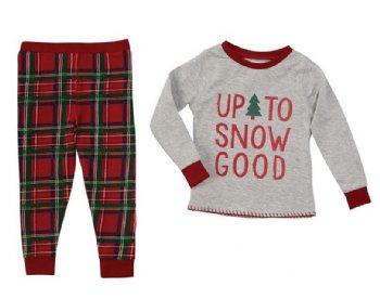 Image result for christmas pajamas