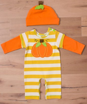 Peaches And Cream Clothing For Girls And Boys