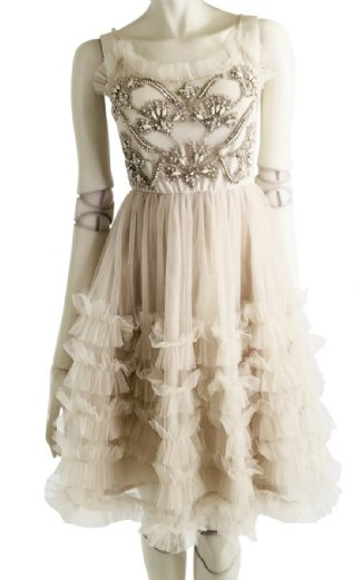 1740d5331e03 Boho Ballet Crystal Party Dress br Available in Girls   Women s Sizes BR ...