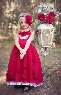 d37c89be3e Children s Christmas Clothing