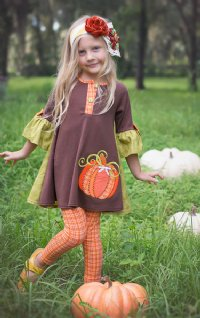 449946b674 Peaches and Cream Clothing for Girls and Boys