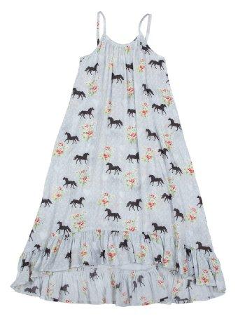 5069d90b1cd2 Paper Wings Clothing