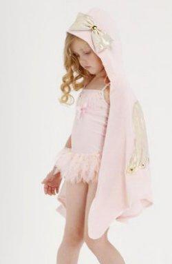 56b5d2f8054 Kate Mack Swimsuits for Girls