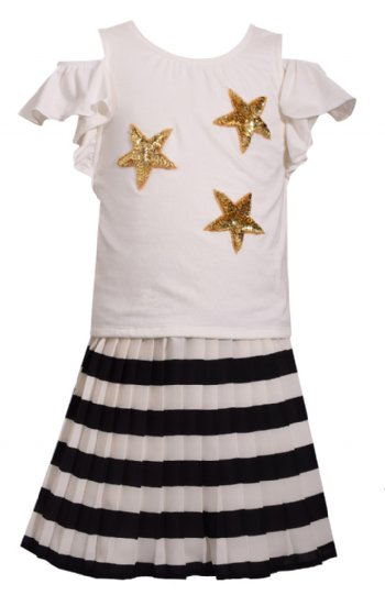 Fourth Of July Children S Clothing Girls Fourth Of July Dress 4th