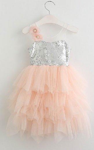 53463dd7a3d970 Girls Toddler Dresses - Biscotti, Kate Mack, Luna Luna, Pettiskirts ...