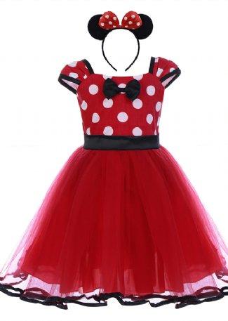 dd30e9237a513 Girls Toddler Dresses - Biscotti, Kate Mack, Luna Luna, Pettiskirts ...