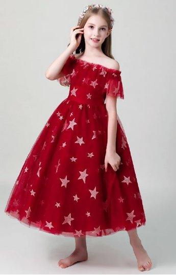 f63cb82ca Tween Girls Clothing