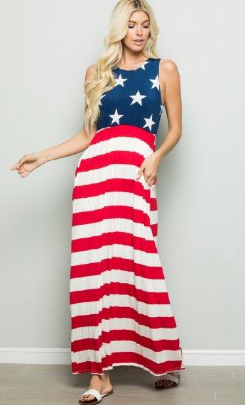 15e96ef5e61 Women s Freedom Maxi Preorder ...