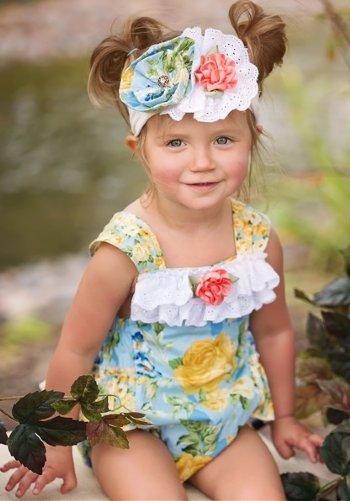 b2da8f893df0 Newborn Girl Clothing and Accessories at Cassie s Closet