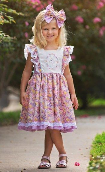 7721936ae Haute Baby Clothing