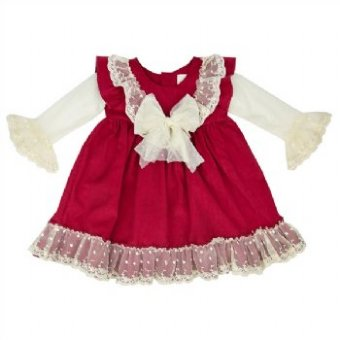 d792915ac8ce7 Newborn and Infant Boutique - Biscotti, Kate Mack. First Birthday ...
