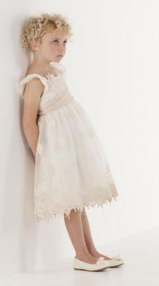 242b28683 Girls 5-14 - Girls Clothes and Accessories - Cassie s Closet