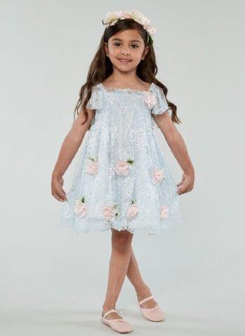 9730a68d1 Girls Toddler Dresses - Biscotti, Kate Mack, Luna Luna, Pettiskirts ...