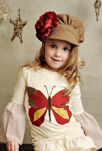 Children S Fall Clothing Children S Thanksgiving Outfits Girls