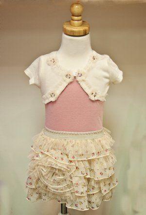 4906fab5510a Children's Easter Clothing, Girls Easter Dresses, Newborn Easter ...