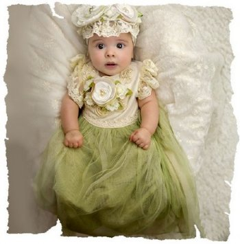Newborn Dresses, Gowns and Take Home Outfits for Girls. Newborn Christmas Dresses, Newborn Easter Dresses, Newborn Photo Props & More.